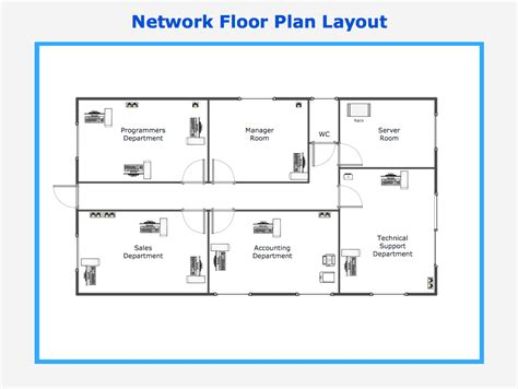 office layout floor plan sles small rectangular floor plan idea with small modern home