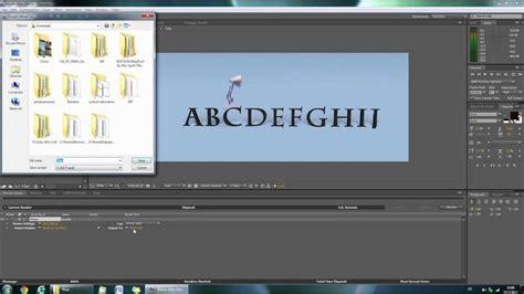 blender logo tutorial youtube tutorial pixar intro hd youtube
