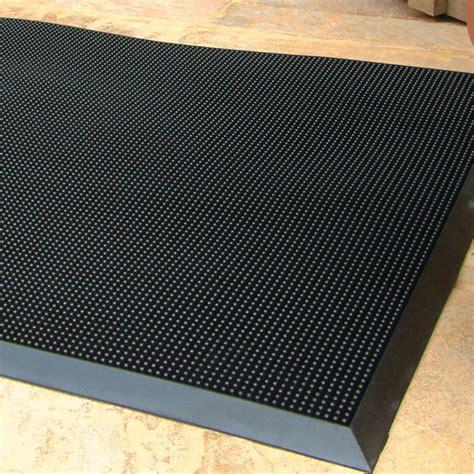 Rubber Doormat fingertip rubber doormat ese direct