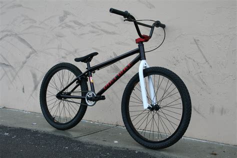 dirt bike s m dirt bike 24 cruiser revolution