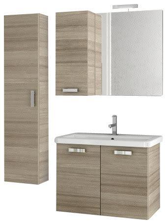 30 inch modern bathroom vanity 30 inch larch canapa bathroom vanity set modern