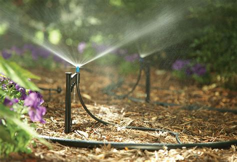 backyard sprinkler system valves for lawn sprinkler and irrigation systems at the