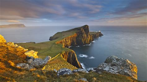 Landscape Pictures Uk News In Pictures Landscape Photographer Of The Year