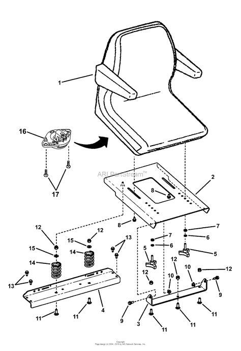 wiring diagram detached sub panel 100 wiring motorcycle