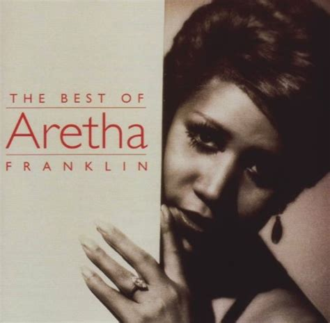 the best of aretha franklin best of aretha franklin uk aretha franklin songs