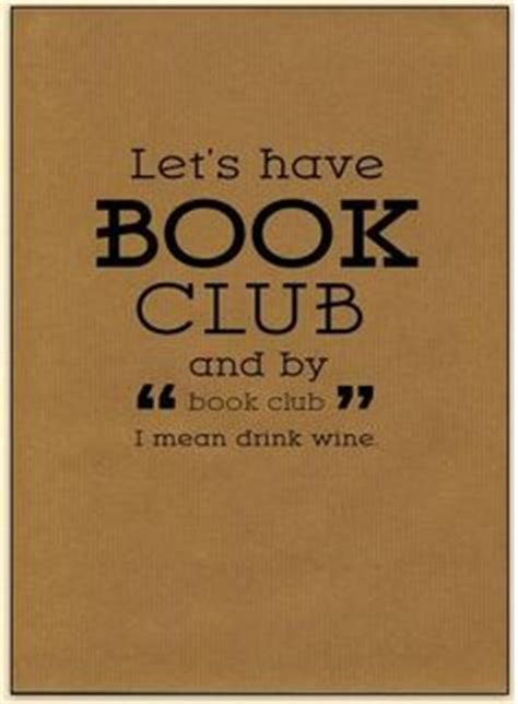 and the my drink books 1000 images about reading quotes etc on