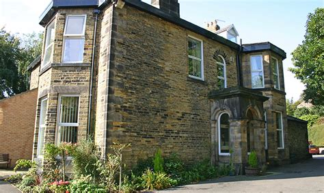 heights care home nursing elderly residential care sheffield heights care home nursing elderly residential care