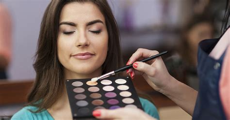 Make Up Artistry how does it take to become a makeup artist