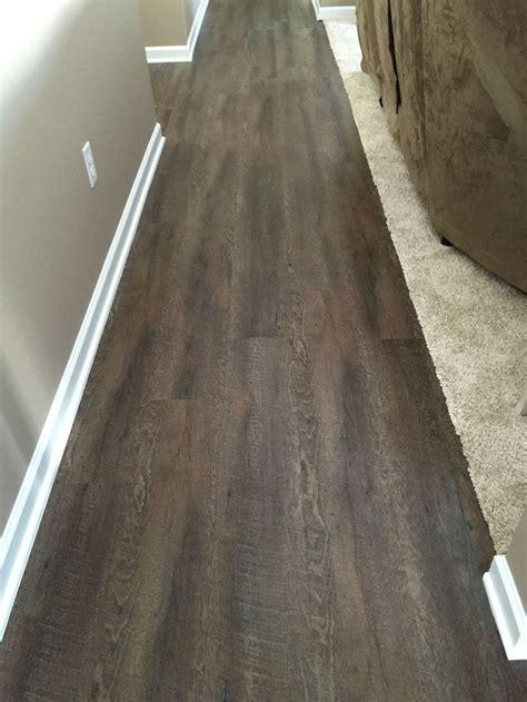 remnant vinyl flooring home alyssamyers