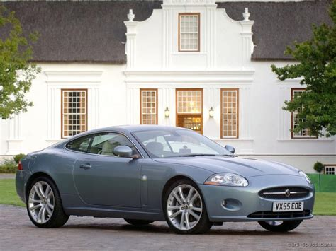 how things work cars 2009 jaguar xk transmission control 2009 jaguar xk coupe specifications pictures prices