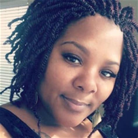 sister twists hairstyles sister sister african hair braiding hair salons 3415 s