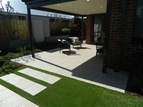 1000 Ideas About Synthetic Lawn 1000 Ideas About Synthetic Lawn On Artificial
