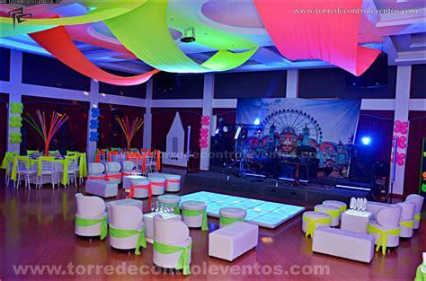 tematicas para fiesta s de 15 decoracion oriental bogota cebril com