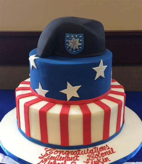 birthday cake delivery northern virginia cakes northern va virginia maryland md washington dc fancy