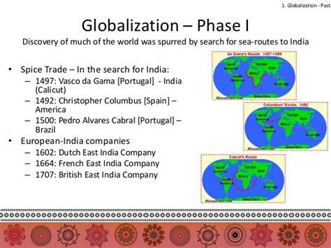 globalisation challenges india its globalisation challenges