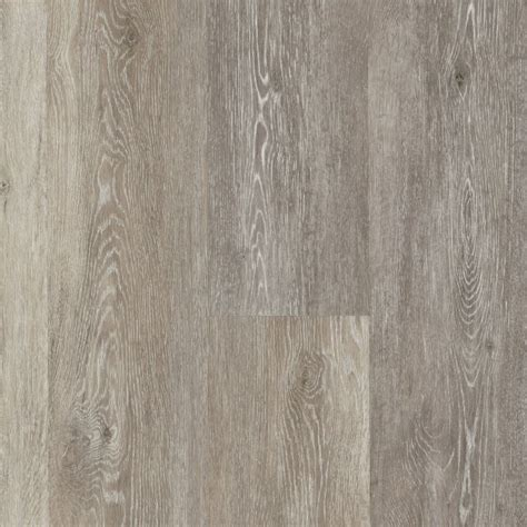 armstrong luxe fastak limed oak chateau gray vinyl
