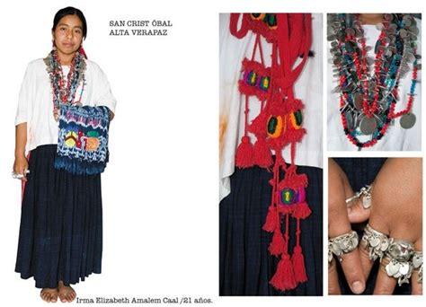 Mixco Dress 100 best trajes tipicos images on ethnic dress