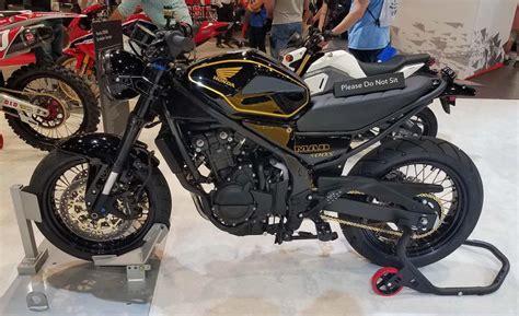 Motorrad Honda Cb 500 by Custom Honda Cb500 S Scrambler Motorcycle Cbr Parts