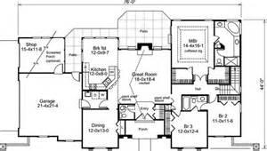 Adobe Home Plans adobe house plans joy studio design gallery best design