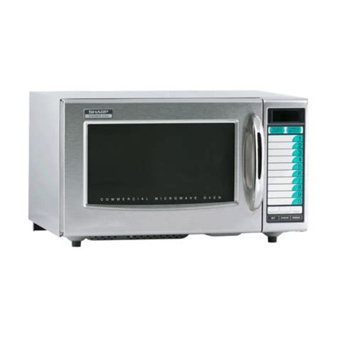 sharp microwave oven wiring diagram sharp microwave manual