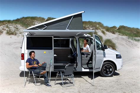 volkswagen california 1000 images about volkswagen california cer on pinterest