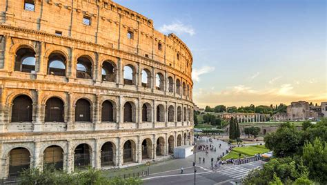 a roma roma tours en minibus getyourguide