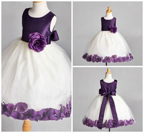 plum colored flower dresses best 25 plum dresses ideas on fitted dresses