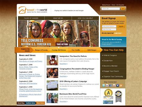 best decor websites billingsblessingbags org top 20 nonprofit website designs in dc non profit and