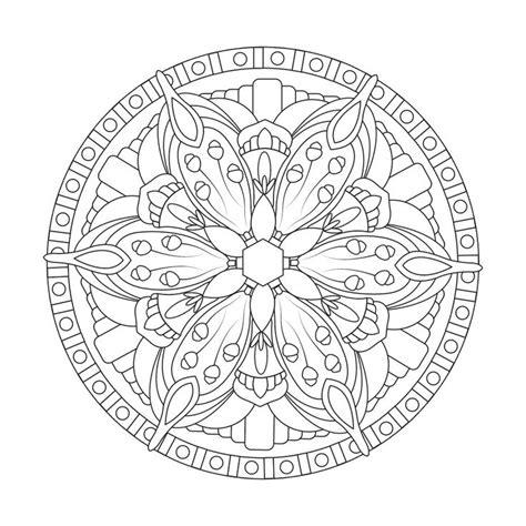 spiritual mandala coloring pages 1399 best mandala spiritual colouring images on