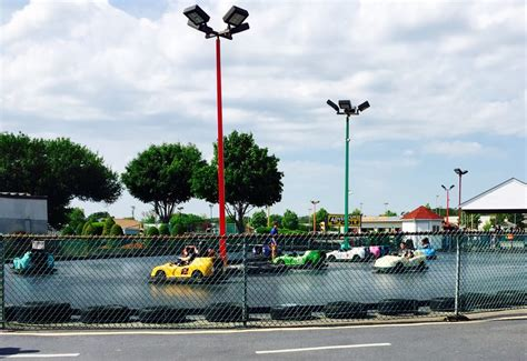 home depot seekonk ma phone seekonk grand prix 14 photos amusement parks 1098