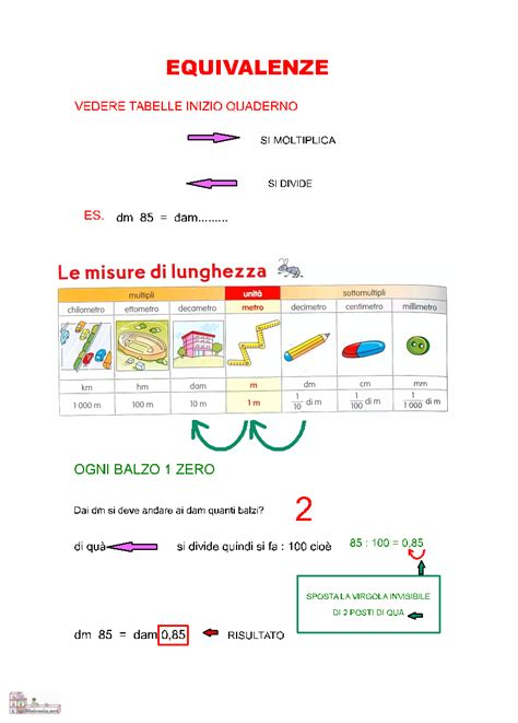 scaricare web gratis scarica programmi gratis pagina 2 softonic autos weblog