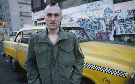 film comedy new york taxi the 25 best movies set in new york city 171 taste of cinema