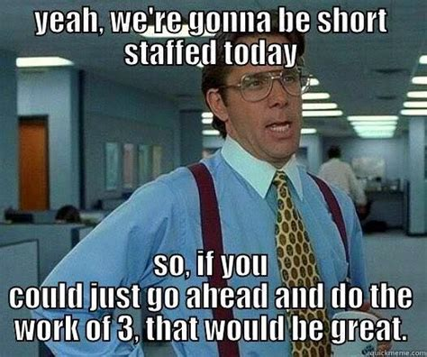 Funny Short Memes - 5 pictures to make call center managers laugh fonolo