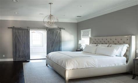 gray bedroom paint colors transitional benjamin moore designs