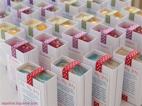 Packaging Ideas For Handmade Soap - 25 best ideas about soap labels on