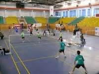 badminton oegrenin uzmantv