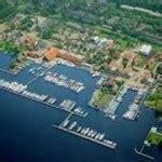 jachten en boten te koop jacht of boot kopen of verkopen - Boten Te Koop Kudelstaart