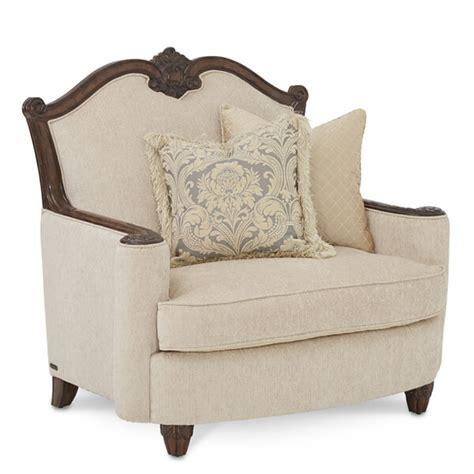 Kursi Ruang Tamu Mewah kursi ruang tamu klasik mewah kks 006 kayu mahoni