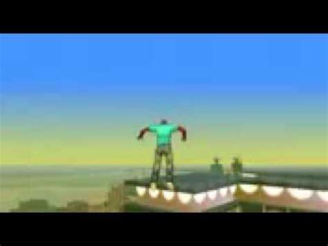 gta vice city cheats superman gta vice city stories superman youtube