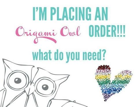 Can You Buy Origami Owl In Stores - can you buy origami owl in stores 28 images 17 best