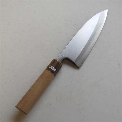 pattern cutting knife aotetu rakuten global market blue pieces of paper