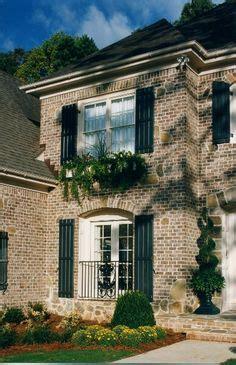 home dijaen front entrance design ideas front home design large house windows frontview front view