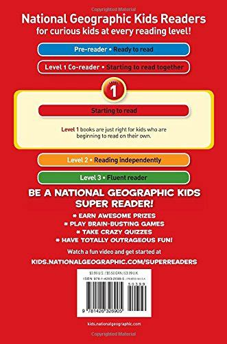 national geographic kids readers national geographic readers pyramids level 1 import it all