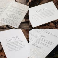 Gift card wording and design ideas some inspiration