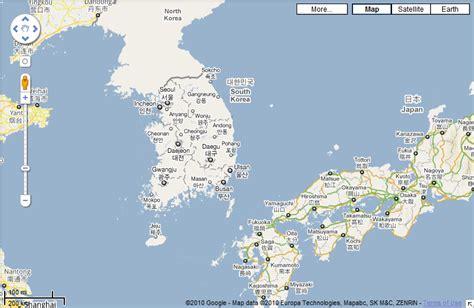 Camp Humphreys Housing Floor Plans by Gumi South Korea Map