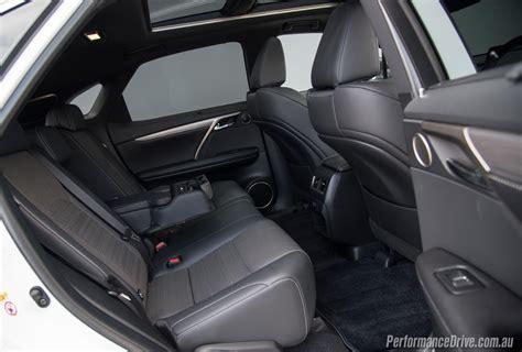 2016 lexus wagon 100 lexus wagon interior 2017 lexus ct u2013 luxury