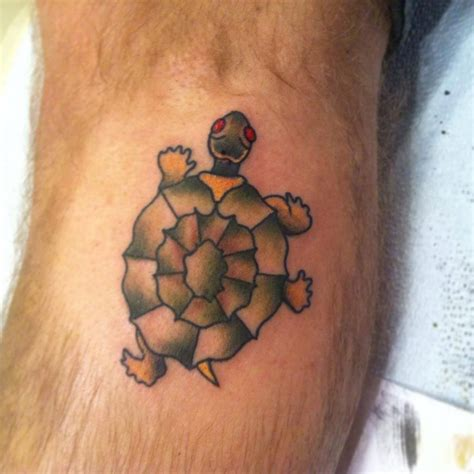shellback tattoo golden shellback tattooer amanda hoffman