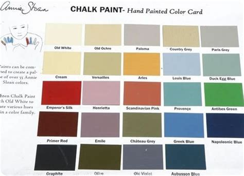 1000 images about benjamin colors on paint colors chalk paint colors and