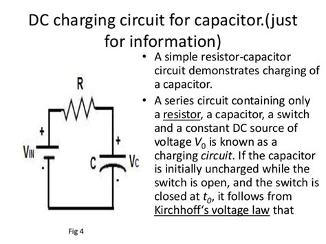 high voltage capacitor theory uncharged capacitor voltage 28 images electric current ac circuit a capacitor physics stack