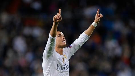 wallpapers full hd cristiano ronaldo cristiano ronaldo wallpapers images photos pictures